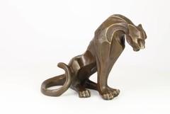 Producten getagd met bronze animal statues