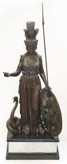 Producten getagd met best bronze replica's