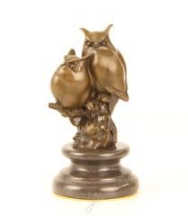 Producten getagd met bird art sculpture