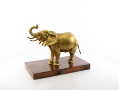 Producten getagd met best bronze wildlife sculptures