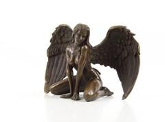 Producten getagd met best bronze erotic sculptures