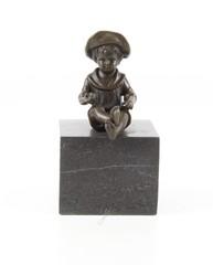 Producten getagd met best bronze sculptures