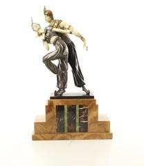 Producten getagd met best in bronze sculptures