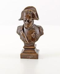 Producten getagd met bronze bust of napoleon