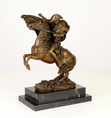 Producten getagd met bonaparte on horseback sculpture