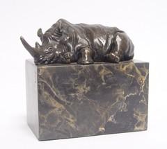 Producten getagd met animalier bronzes