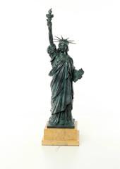 Producten getagd met American statue