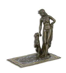 Producten getagd met best vienna bronze reproductions