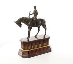 Producten getagd met animalia sculptures