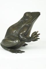 Producten getagd met animal sculptures