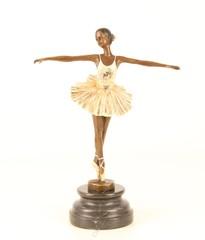 Producten getagd met ballerina gifts