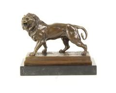 Producten getagd met beeld van leeuw