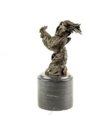 Producten getagd met animal sculpture