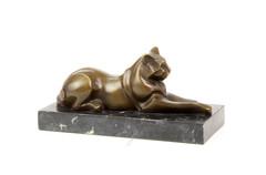 Producten getagd met art deco style cat
