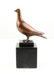 Producten getagd met affordable pigeon sculptures