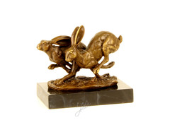 Producten getagd met affordable animal sculptures at yourbronze.com