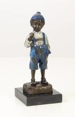 Producten getagd met art statues for home