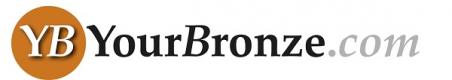 YourBronze.com