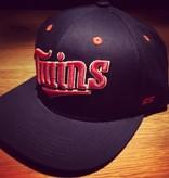 Score66 Baseball Custom cap - snapback