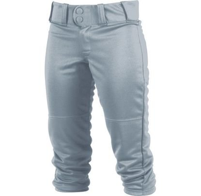 Rawlings WRB150 Women Belted 150 Pant