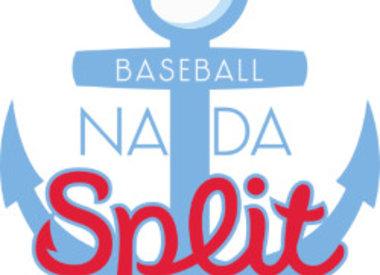 Nada SM Split
