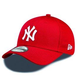 201971c452be New Era New York Yankees 39THIRTY