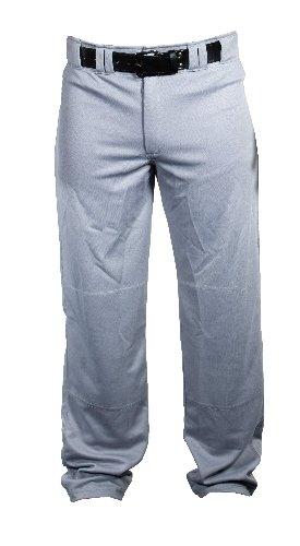 Louisville Slugger Men's Stadium Heavy Warp Knit Pant