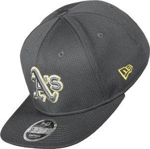 New Era Oakland Athletics 9FIFTY