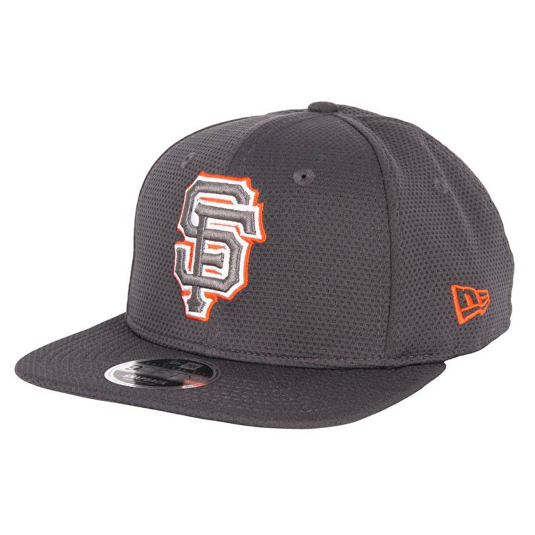 New Era San Francisco Giants 9FIFTY