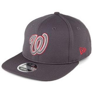 New Era Washington Nationals 9FIFTY