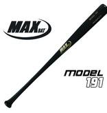 MaxBat Pro Series 191 - MEDIUM BARREL