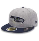 New Era Seattle Seahawks 59FIFTY