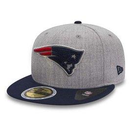 New Era New England Patriots 59FIFTY