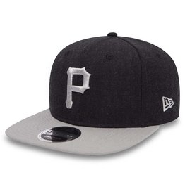 New Era Pittsburgh Pirates 9FIFTY
