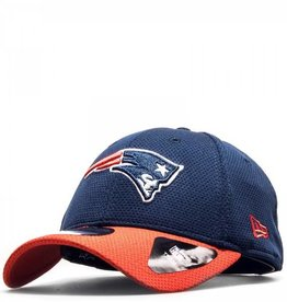 New Era New England Patriots 9Forty