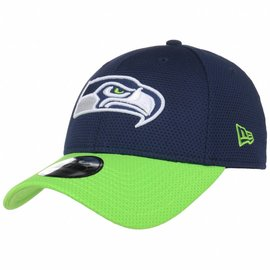 New Era Seattle Seahawks 9Forty