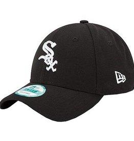New Era Chicago White Sox 9Forty
