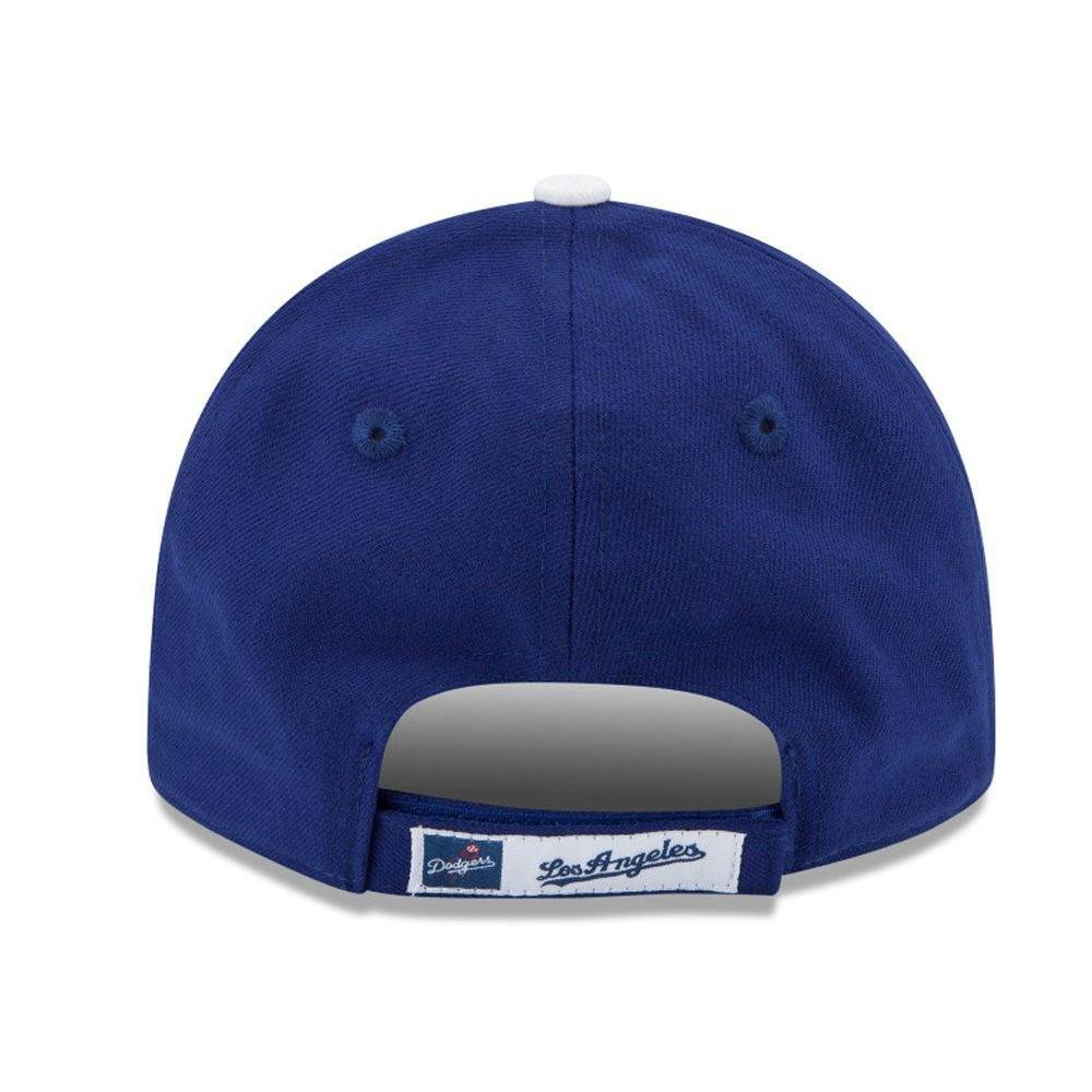 New Era Los Angeles Dodgers 9Forty