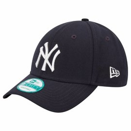New Era New York Yankees 9Forty