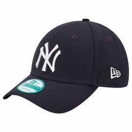 New Era New York Yankees 9Forty