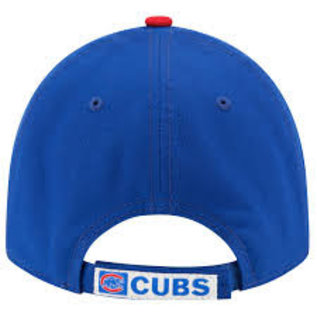 New Era Chicago Cubs 9Forty