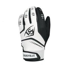 Louisville Slugger Omaha adult batting glove