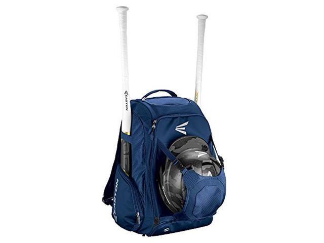 Easton Walk-Off IV Bat Pack