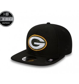 New Era New Era Green Bay Packers 9Fifty