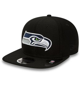 New Era New Era New Seattle Seehawks 9Fifty