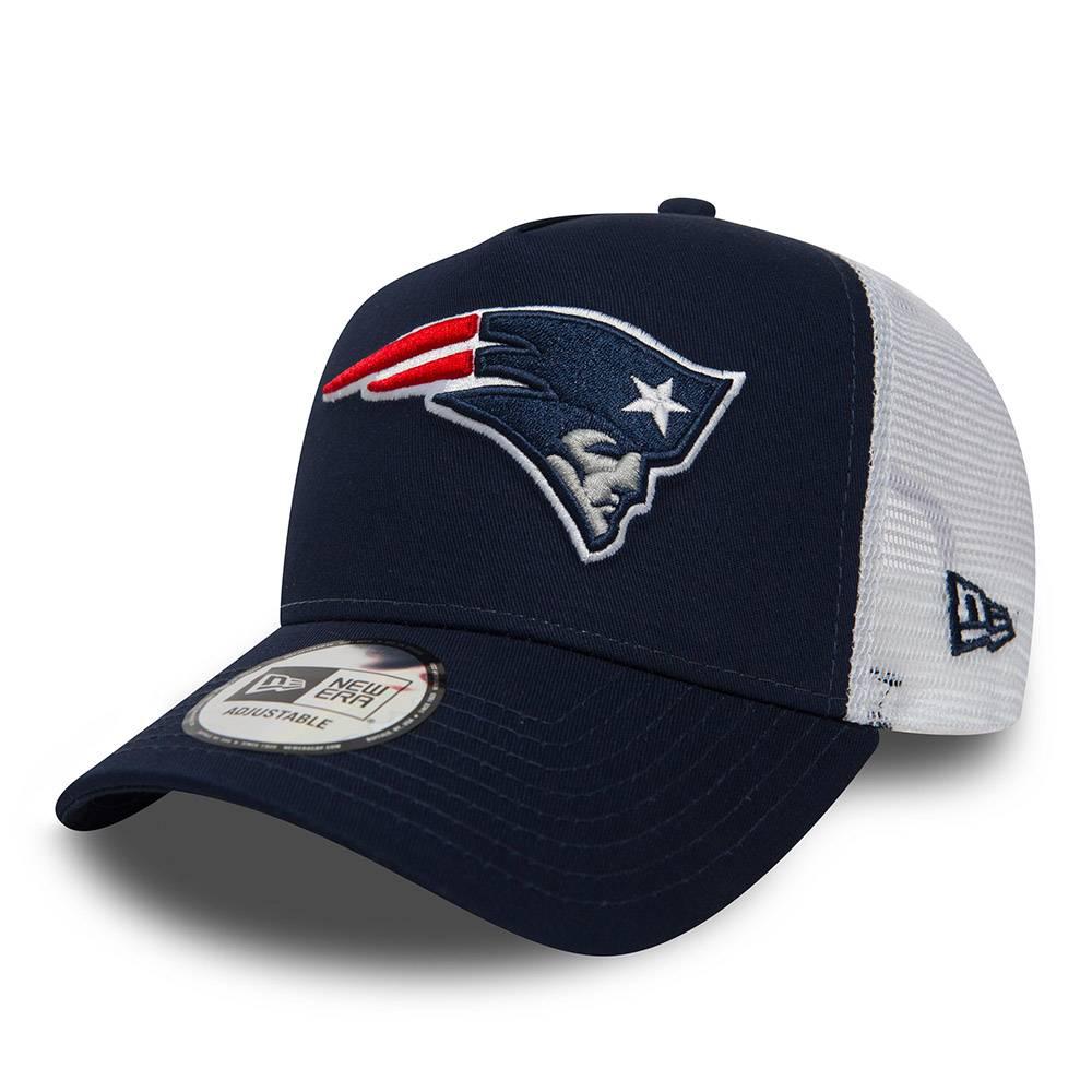 New Era New Era New England Patriots 9Forty