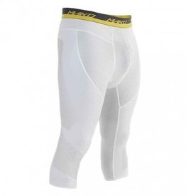 Easton Easton MAKO 3/4 Sliding Short