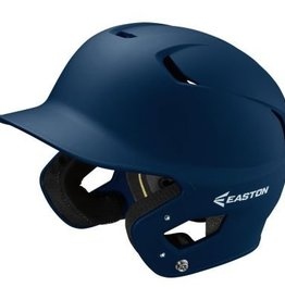 Easton Z5 Senior One Size Fits All