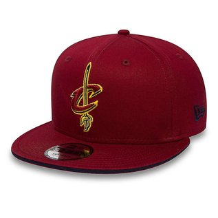 New Era Cleveland Cavaliers 9Fifty