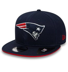 New Era New England Patriots 9Fifty